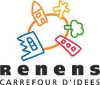 Renens.jpg