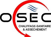 OSEC-Sarl.jpg