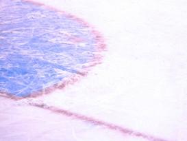 Les Vipers ont hâte de retrouver la glace