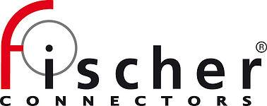 Fischer_Connectors.jpg