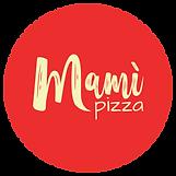 Mami_Pizza.png