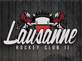 Résumé - Match vs. Lausanne II