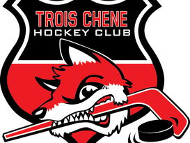 Résumé - Match vs. HC Trois-Chêne