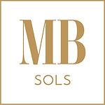 MBsols_logo_Bexio.jpg