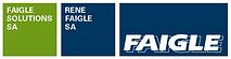René Faigle SA