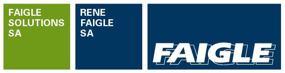 Faigle-new.png