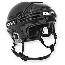 Hockey-helmet.jpg