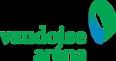 VA_Logo_Print_2lignes_QUADRI_PROD.png