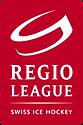 Regio-league.png