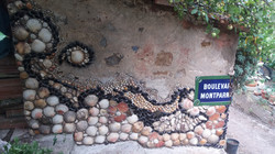 mosaico (4)