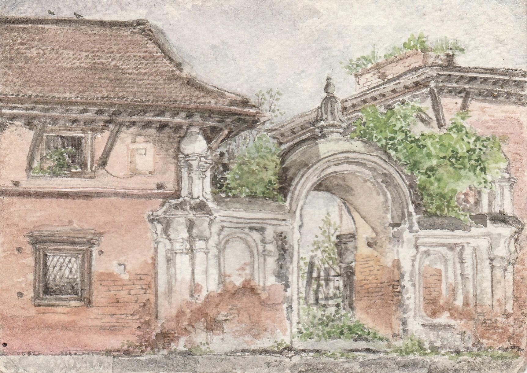 Patan (2)