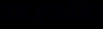 logo-muratto-black.png