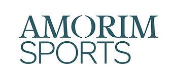 2019-99-Amorim-Logos-Amorim-Sports-Green