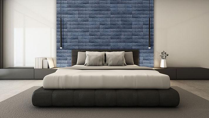 saphir-bedroom-12024910012017.jpg