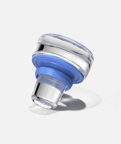 Vinolok Classic Blue