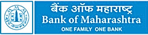 bankofmaharastra.png
