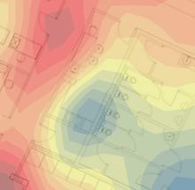 wifi-heatmap-slider1.png