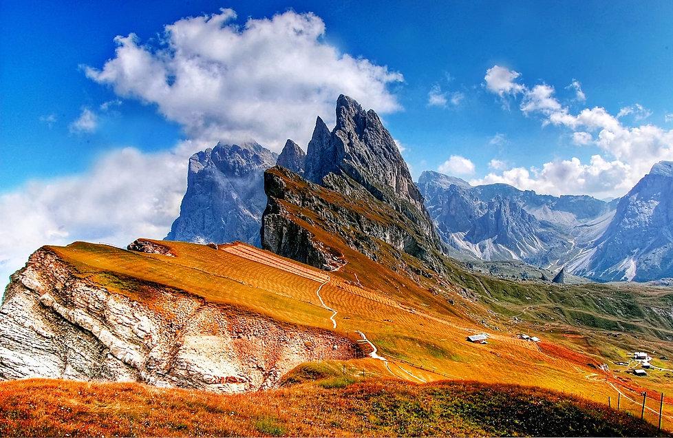 alp-clouds-dolomites-hill-461956 (1).jpg