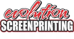 screen printers sunshine coast