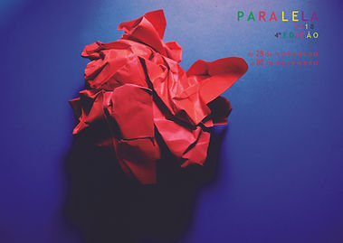 postal paralela02a.jpg