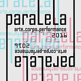 Paralela-2016-capa.jpg