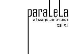 Cartaz-2Paralela-2015.jpg