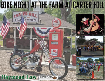 Bike_Night_flyer_fb[1570].jpg