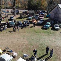 car show 3.jpg