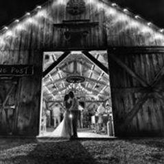wedding 2020.jpg