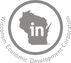 WEDC-footerlogo-small-gray.png