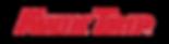 Kwik Trip Logo.png