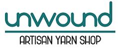 Unwound-Yarn-Shop.png