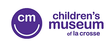 Children's logo.png