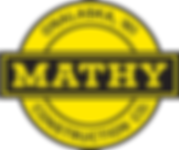 Mathy.png