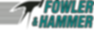 Fowler & Hammer -  stacked logo.png