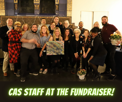 CAS Staff at the fundraiser! (1).png