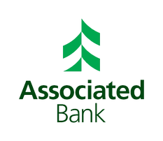 Associated Bank.png