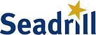 Seadril Logo