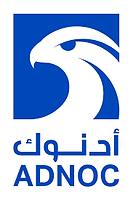 Adnoc Drilling Logo