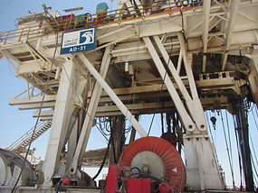 AD 31 - Adnoc Drilling.jpg