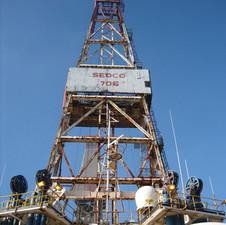Sedco 706 back in  a day 2007.JPG
