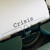 Crisis%20_edited.jpg