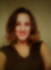 cabinet de sophrologie-hypnose. Emma Red