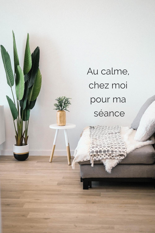 expatriés francophone hypnose et sophrologie