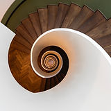 spiral%20staircase_edited.jpg