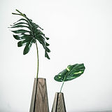 wooden%20vases%20with%20foliage%20_edite