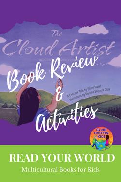 Cloud Artist Review