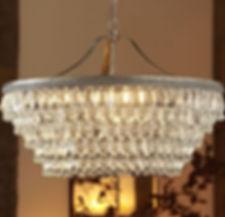 clarissa-large-round-glass-drop-chandeli