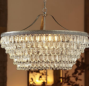 clarissa-large-round-glass-drop-chandeli