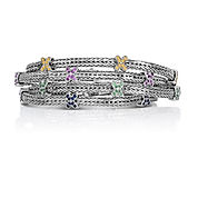 Phillip Gavriel little x bracelets.jpg